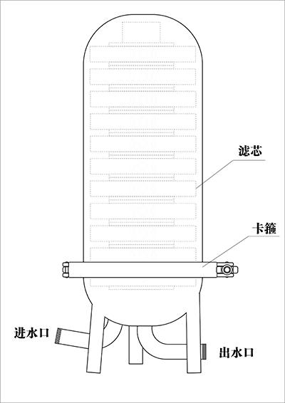净水器--结构图.png